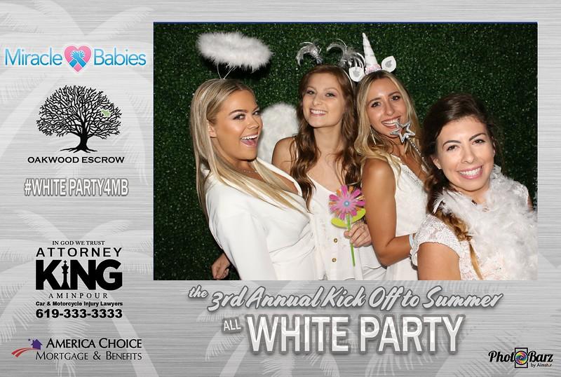 WHITE PARTY (63).jpg