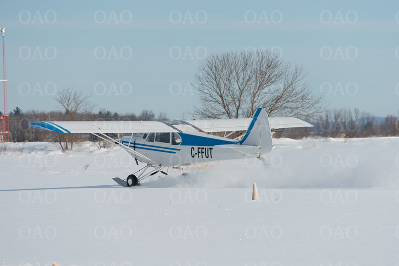 20171217__20171216 Collingwood Airport CNY3_301-25.jpg