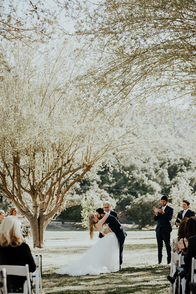 Casey-Wedding-7335.jpg