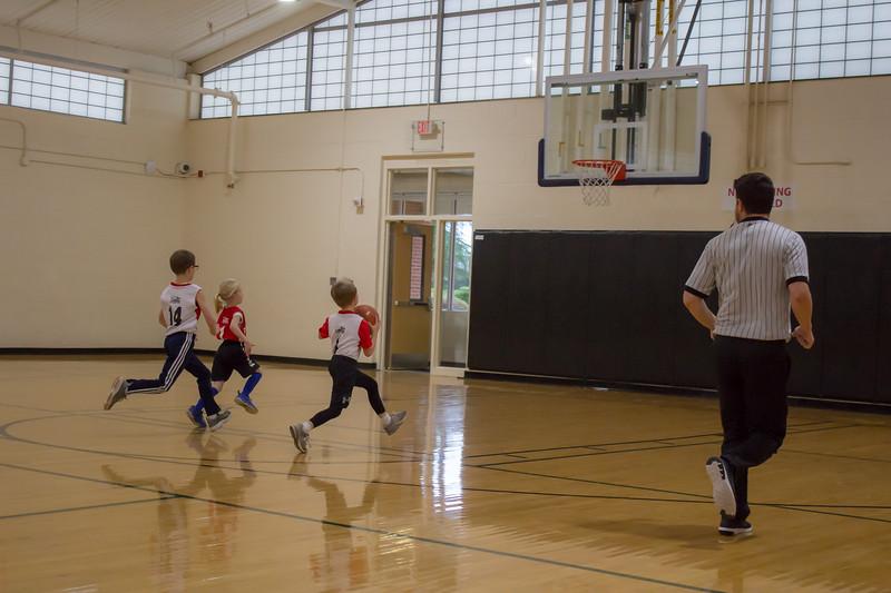 Basketball 2020-87.jpg