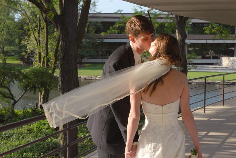 BeVier Wedding 442.jpg