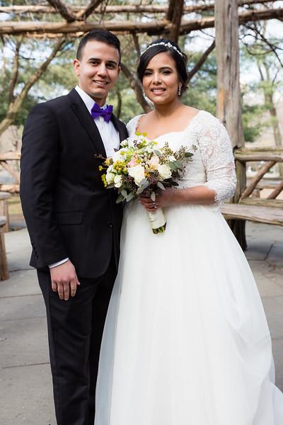 Central Park Wedding - Ariel e Idelina-151.jpg