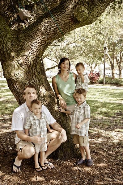 2012 Cowan Family Edits (185).jpg