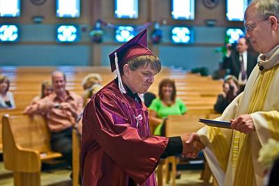 2009-06-06_8th Grade Graduation