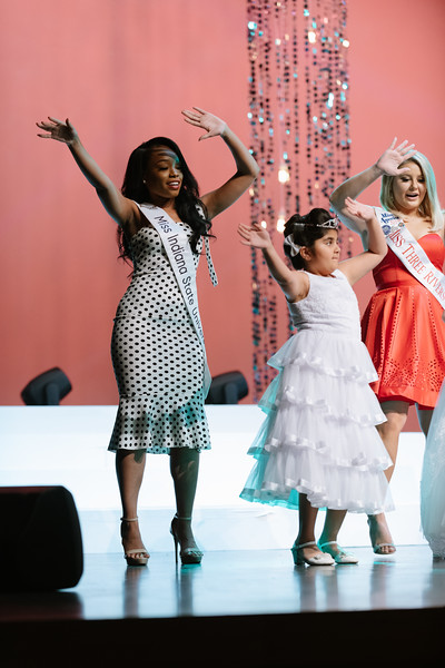 20190615_Miss Indiana Pageant-4571.jpg