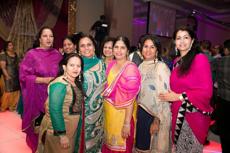 Mirage Banquet Hall_0268.jpg