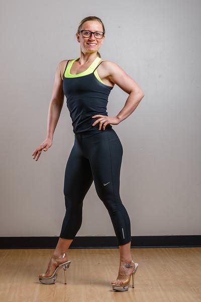 Save Fitness April-20150402-431.jpg