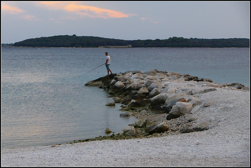 2019-08-Fazana-beach-245.jpg