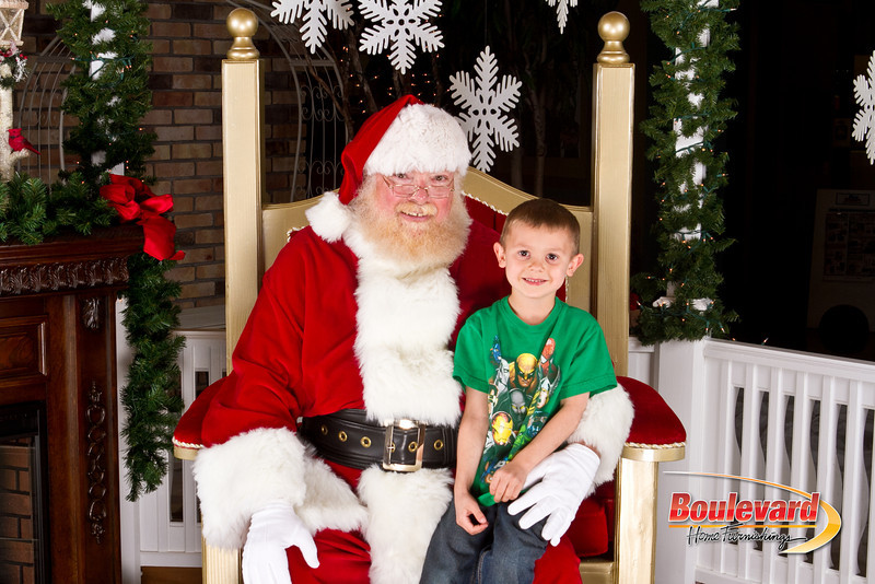 Santa Dec 8-201.jpg