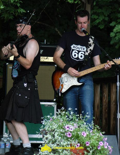 Phila Folk Fest- Sun 8-28 114 Tempest Showcase.JPG