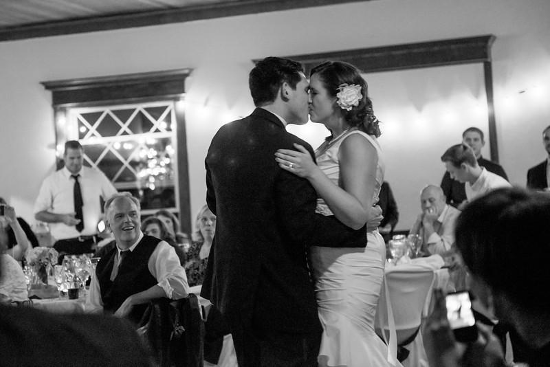 Sasha and Jason Tenenbaum Wedding October 5, 2013  http://www.aaronmphotography.com