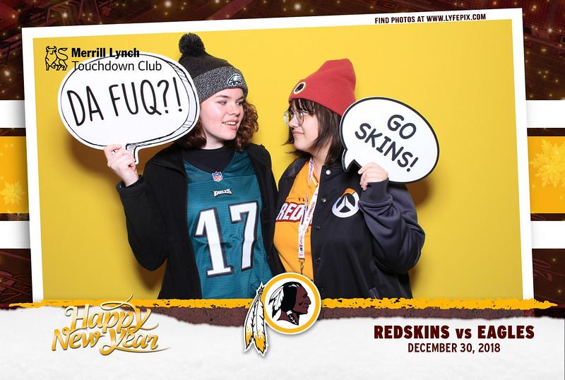 washington-redskins-philadelphia-eagles-touchdown-fedex-photo-booth-20181230-161356.jpg