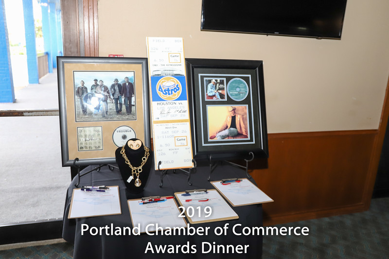PCOC Annual 19-1034.jpg