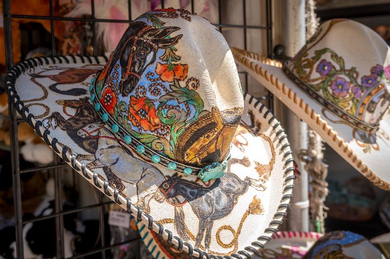 CowboyFestival-16.jpg