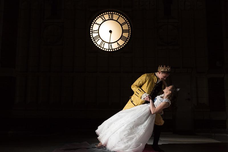 CinderellaPromoPics-34.jpg