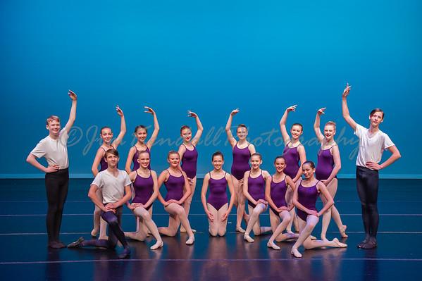 18-Ballet-4-R-Butler