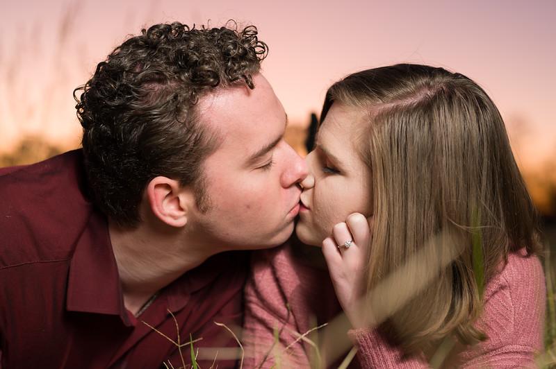 Ben and Rachel-188.jpg