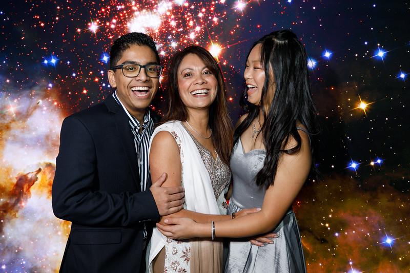 RCS-2020-Homecoming-Banquet-058-7787.jpg