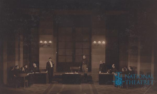 1933_02_08_DIKTATOR