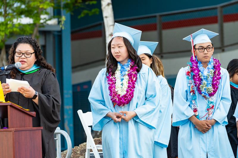 Hillsdale Graduation 2019-10546.jpg