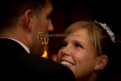 Heidel Wedding 11-13-2010
