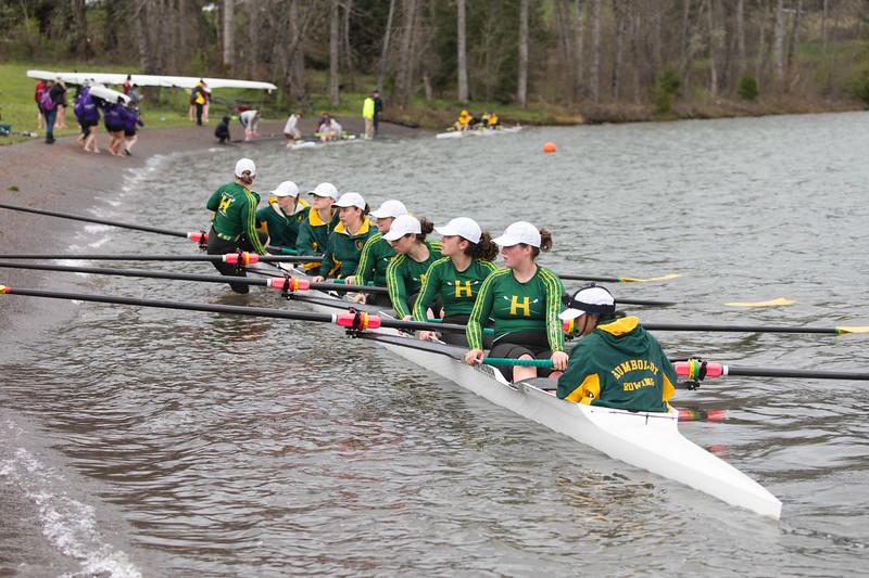 Rowing-101.jpg