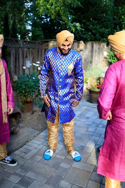 Neelam_and_Matt_Gurdwara_Wedding-1069.jpg