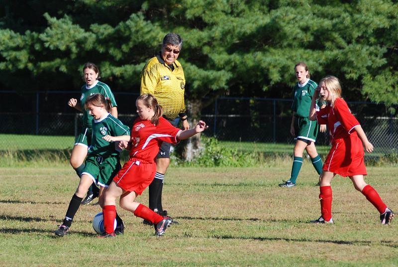 Soccer.9.21.10 041.jpg
