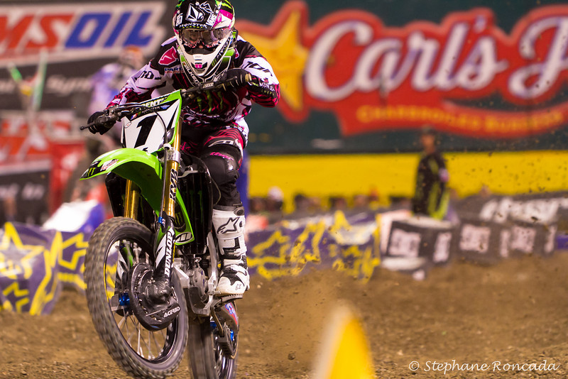 Anaheim2-450HeatRaces-115.jpg