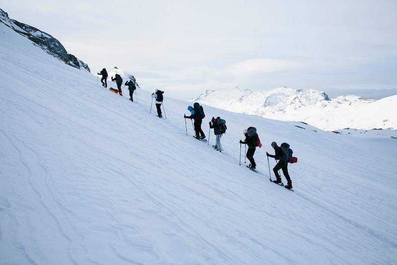 200124_Schneeschuhtour Engstligenalp_web-372.jpg
