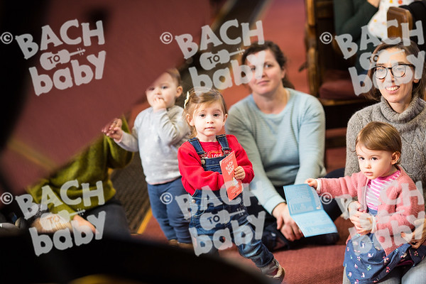 Bach to Baby 2017_HelenCooper_Muswell Hill-2018-01-18-24.jpg