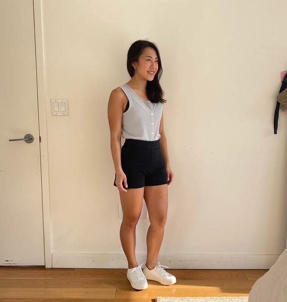 Pearl Shin_Polaroid_Full Body_Angle 1.jpeg