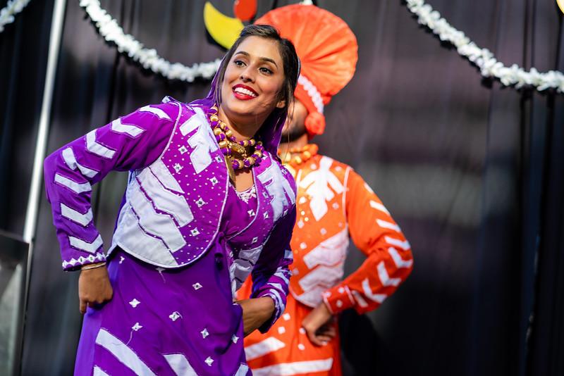 Netflix-Diwali-Party-129.jpg