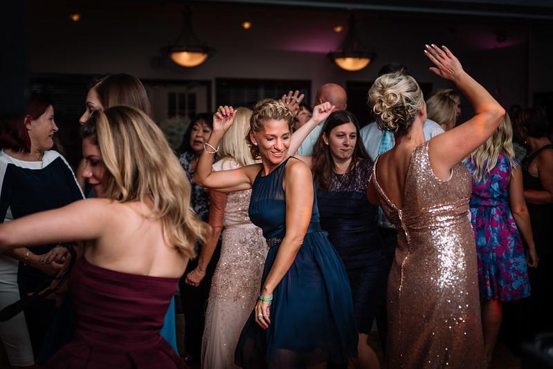 Flannery Wedding 4 Reception - 149 - _ADP6058.jpg