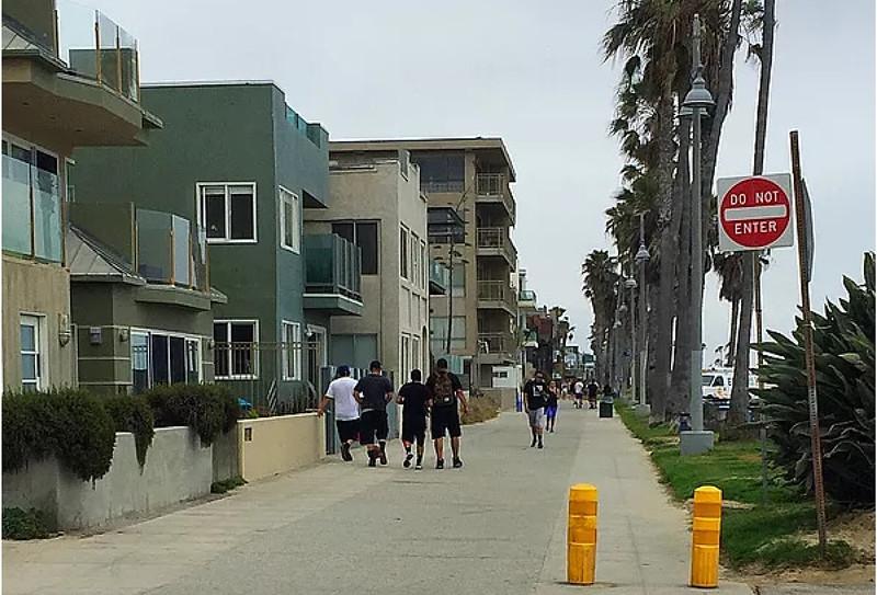Venice Beach-4.jpg