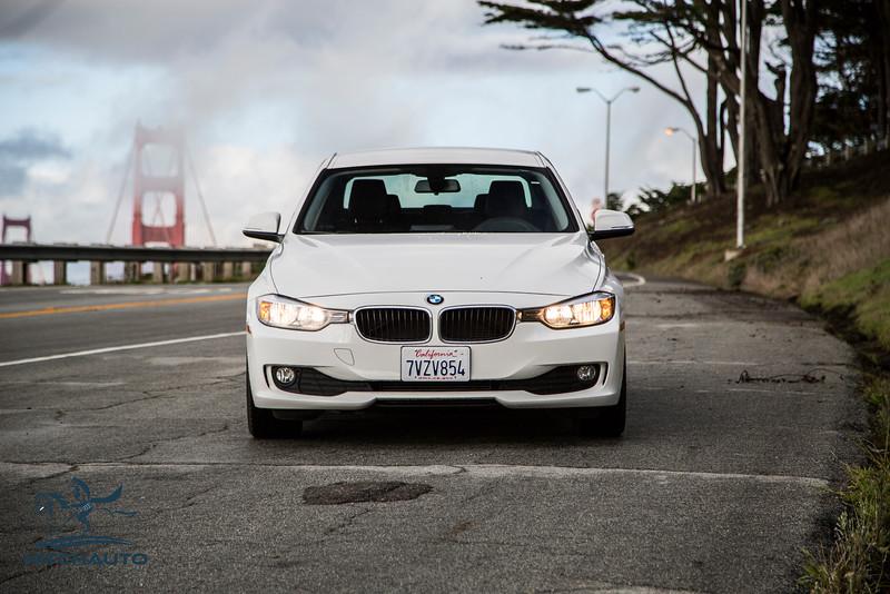 BMW 320i White 7VZV8584_LOGO-12.jpg