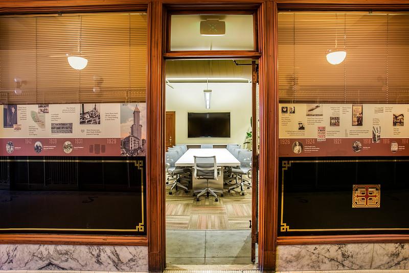 Pratt_Smith Tower_Unico Office_15.jpg