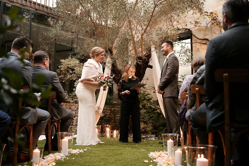 Awardweddings.fr_pre-wedding__Alyssa  and Ben_0693.jpg