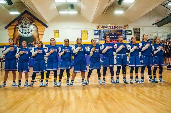 Feb. 11, 2019 - Basketball - Girls - Donna vs Mission Veterans_LG