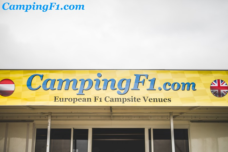 Camping f1 Silverstone 2019-53.jpg