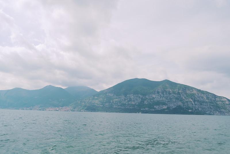Viagem Itália 29-04-66.JPG