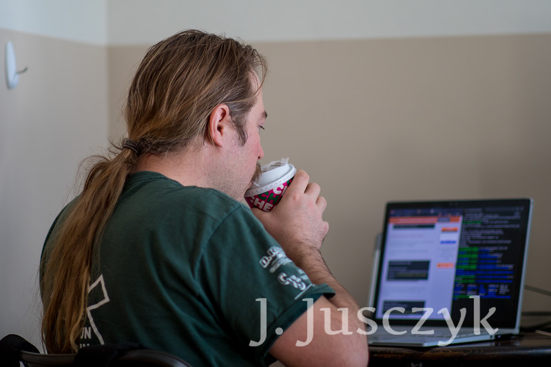 Jusczyk2021-4069.jpg
