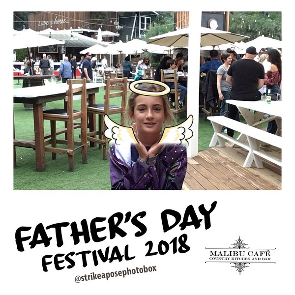 Fathers_Day_Festival_2018_Lollipop_Boomerangs_00046.mp4