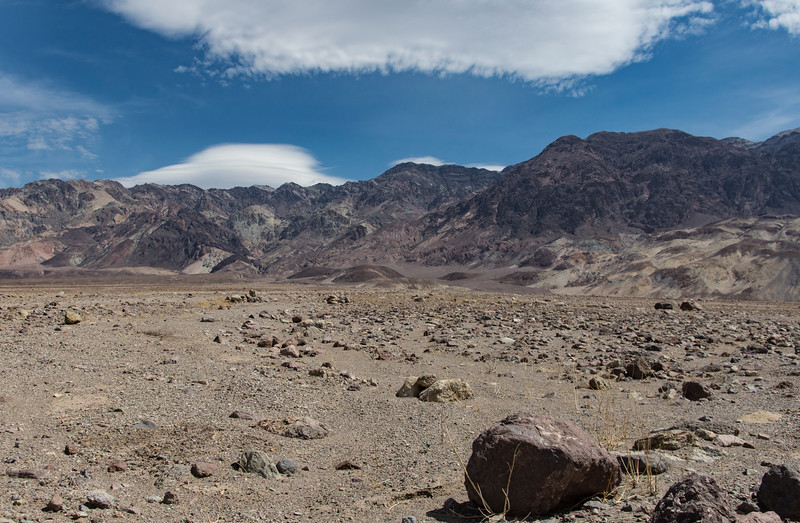 Death-Valley-near-badwater-April2017.jpg