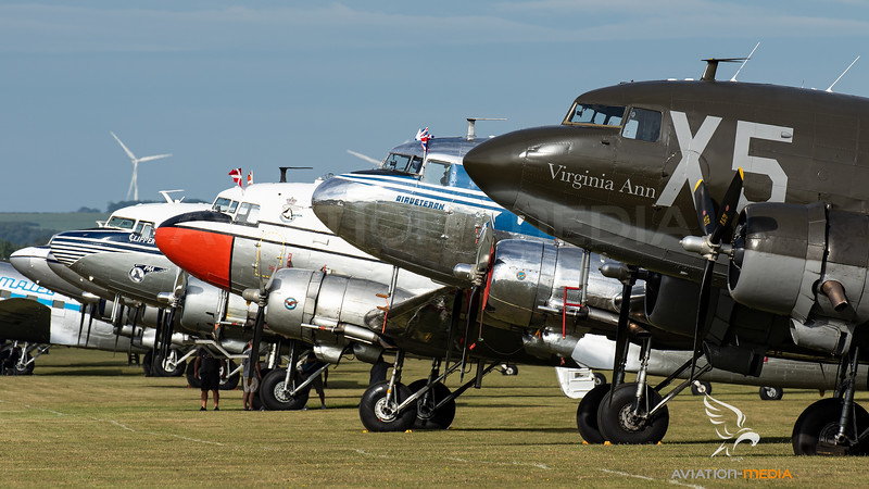 N62CC_MissionBoston-VirginiaAnn_C-47A_MG_5370.jpg