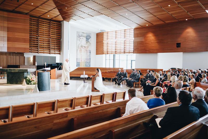 Zieman Wedding (212 of 635).jpg