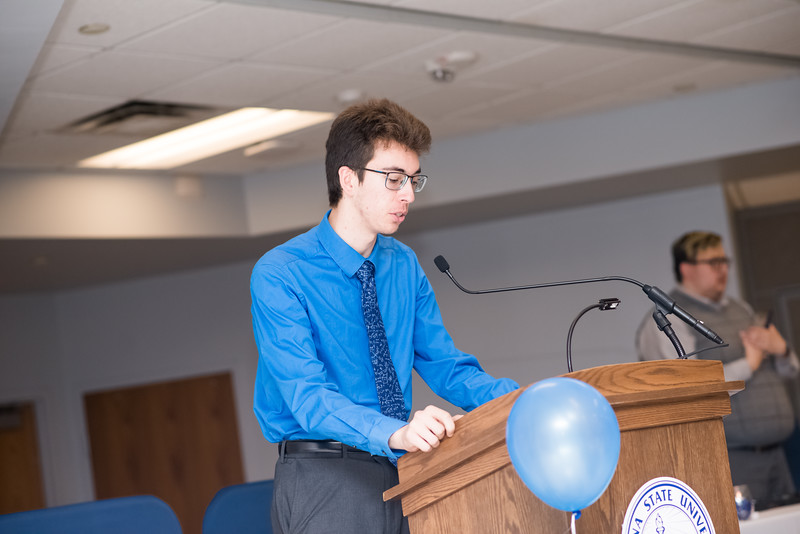 Residential Life Awards-8346.jpg