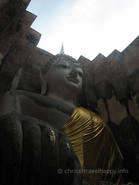 Sukhothai 144.jpg