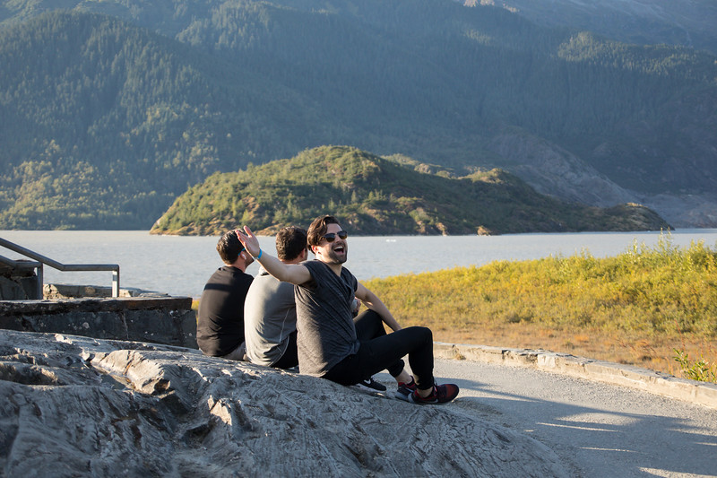 Juneau-9316.jpg