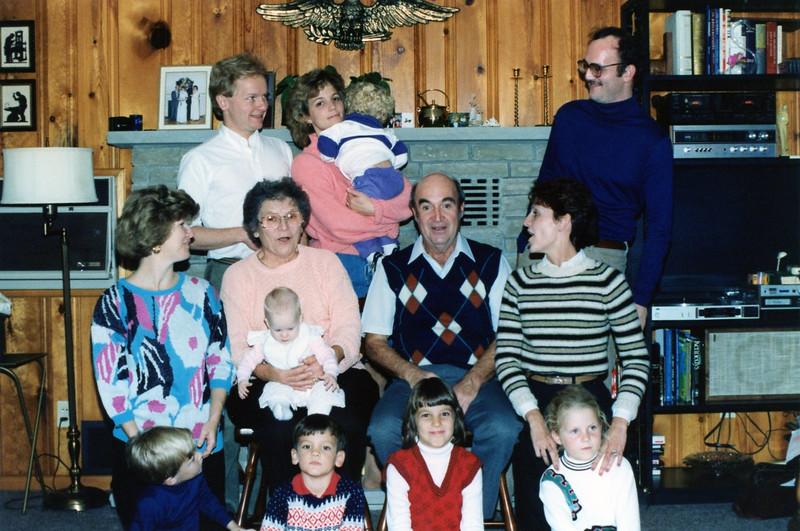 family pics 128.jpg